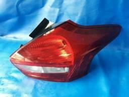 Lanterna do Ford Focus