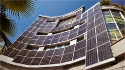 Título do anúncio: Financie seu sitema de energia solar, saiba como ?