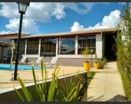 Casa Condomínio Riviera do Lago - Varginha MG