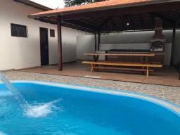Aluguel Casa Temporada Praia Grande-Es Não atendo ligação e não respondo chat só WhatsApp