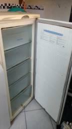 Torro Freezer 220V Gelando Muito