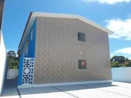 Vendo apartamentos com três quartos jaguaribe Itamaracá