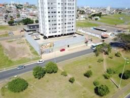 Loja Comercial para alugar com 155m2 na QN 403 de Samambaia Norte - Loja Nova
