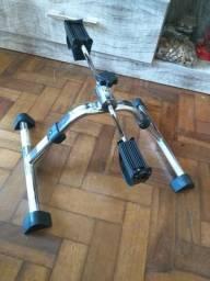 Pedal Para Exercícios Dobrável - MacroLife