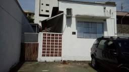 Chácara à venda em Santo antonio, São caetano do sul cod:1976