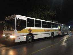 Ônibus (casa)