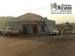 Prédio Comercial e Residencia - Loja a Venda no bairro Centro - Jacarezinho, PR