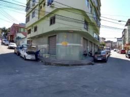 Alugo Loja em Campo Grande em Frente Cartório da Alzira