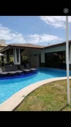 CASA/EDSON QUEIROZ / 181 m2