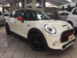 Mini Cooper S 2.0 Turbo 2015/2016 - 2016