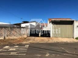 Casa à venda com 2 dormitórios em Cara-cara, Ponta grossa cod:PG0033