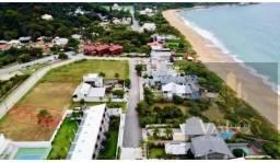 Amplo terreno - A 150 metros do mar + 514 m² - Estaleirinho - Balneário Camboriú