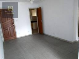 Apartamento 2 Quartos Jardim da Penha, 1 Vaga, Perto do Mar