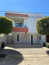 Condomínio Osvaldo Studart Sobrado com 3 dormitórios à venda, 210 m² por R$ 1.099.000 - Ma
