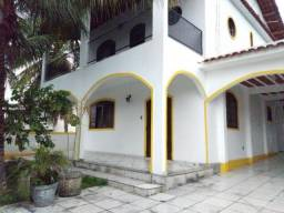 Casa para Locação em São Gonçalo, Porto Velho, 3 dormitórios, 1 suíte, 3 banheiros, 2 vaga