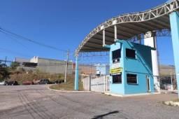 Escritório para alugar em Sitio do mursa, Varzea paulista cod:L11123