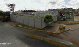 TERRENO / LOTE À VENDA - 352 m2 - BAIRRO DOM BOSCO - BELO HORIZONTE (MG)