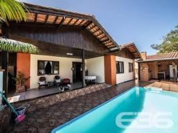 Casa à venda com 3 dormitórios em Pinheiros, Balneário barra do sul cod:03015558