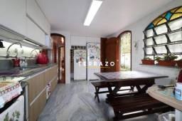 Casa com 4 dormitórios à venda, 186 m² por R$ 995.000,00 - Comary - Teresópolis/RJ