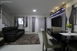 Sobrado para Venda em Goiânia, Parque Anhangüera, 4 dormitórios, 3 suítes, 4 banheiros, 2