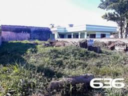 Terreno à venda em Centro, Balneário barra do sul cod:03015771