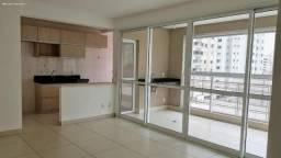 Apartamento para Venda em Goiânia, Setor Bueno, 3 dormitórios, 2 suítes, 2 banheiros, 2 va