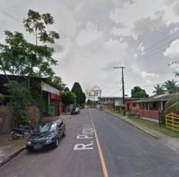 Casa com 4 dormitórios à venda, 212 m² por R$ 151.810,02 - Centro - Presidente Figueiredo/
