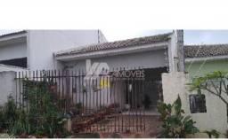 Casa à venda com 3 dormitórios em Recanto dos ypês ii, Mandaguaçu cod:923ce0b80b3
