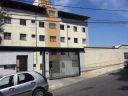 Apartamento - Bom Retiro Betim - ROB923