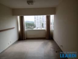 Apartamento à venda com 3 dormitórios em Pinheiros, São paulo cod:616465