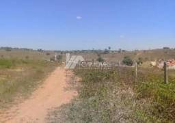 Terreno à venda em Rememb lotes 1 2 3 4 5 e 6 centro, Girau do ponciano cod:daebe729c16
