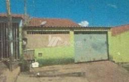 Casa à venda com 2 dormitórios em Jardim dos ipes, Valparaíso de goiás cod:0683f94f0bd