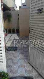 Apartamento à venda com 2 dormitórios em Jardim guairaca, São paulo cod:1dba10883e3