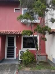 Casa de condomínio à venda com 2 dormitórios cod:CASAPARANA-VX
