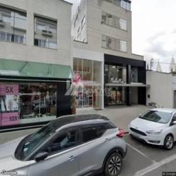 Apartamento à venda em Centro, Criciúma cod:52d65cf1496