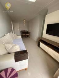 Apartamento 3 quartos em Jardim Camburi SOL DA MANHÃ