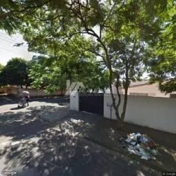 Casa à venda com 2 dormitórios em Conjunto cianorte ii, Cianorte cod:06886e5c892