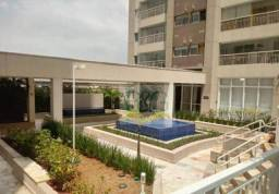 Apartamento com 2 dormitórios à venda, 86 m² por R$ 780.000,00 - Mooca - São Paulo/SP