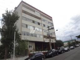 Apartamento à venda em Centro, Bragança paulista cod:e10b0073083
