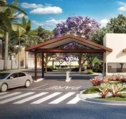 Terreno Jardins das Mangueiras à venda, 160 m² por R$ 106.742 - Tapanã (Icoaraci) - Belém/