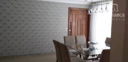 Casa com 4 quartos à venda, 160 m² - Santa Mônica - Vila Velha/ES