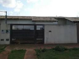 Casa, Residencial, Panorama, 2 dormitório(s), 1 vaga(s) de garagem
