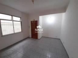 Apartamento - VICENTE DE CARVALHO - R$ 250.000,00