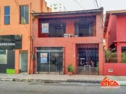 Casa para alugar com 2 dormitórios em Reduto, Belem cod:10017