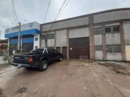 Galpão/depósito/armazém para alugar em Sarandi, Porto alegre cod:CT2405