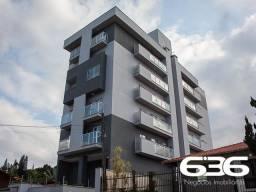 Apartamento à venda com 2 dormitórios em Costa e silva, Joinville cod:01028908