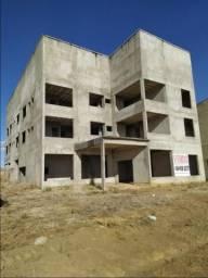 Hotel com 34 dormitórios à venda, 1150 m² por R$ 1.400.000,00 - Plano Diretor Sul - Palmas