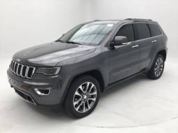 Jeep GRAND CHEROKEE Grand Cherokee Limited 3.6 4x4 V6 Aut.
