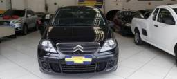 CitroËn c3 2012 1.4 i glx 8v flex 4p manual
