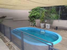 Casa à venda com 4 dormitórios em Petrópolis, Porto alegre cod:BT8839